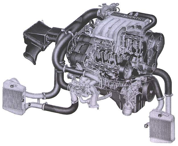 3000gt alternator wiring diagram 2004 sterling truck diagrams 91 300zx engine | get free image about