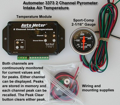 isspro pyrometer wiring diagram isspro image autometer pyrometer wiring diagram autometer auto wiring diagram on isspro pyrometer wiring diagram