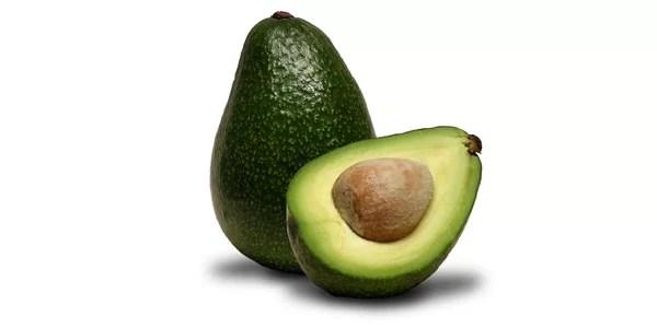 abacate-para-limpar-a-pele