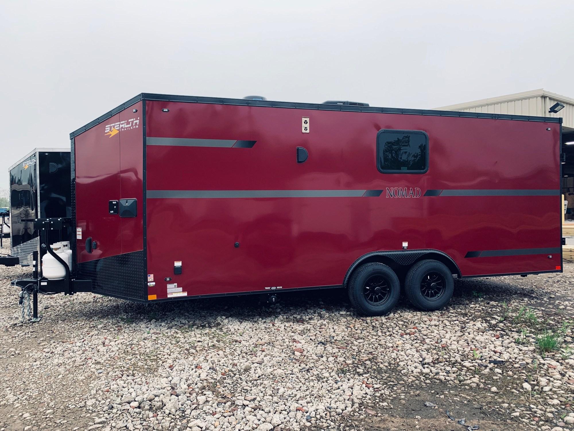 hight resolution of nomad u2013 stealth trailersnomad rv fuse box 10
