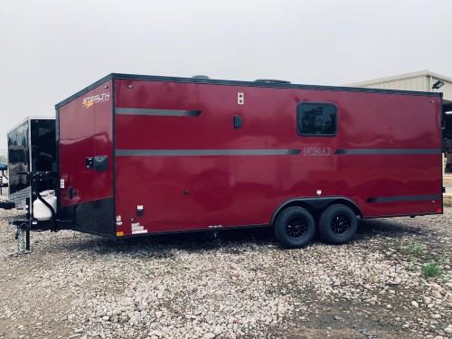 small resolution of nomad u2013 stealth trailersnomad rv fuse box 10