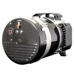 L14 30 Diameter 12v Downlight Transformer Wiring Diagram Winco Generators: Tb7200c Two-bearing-generator-single Phase, 120/240 Volts, 60/30 Amps, 15hp ...