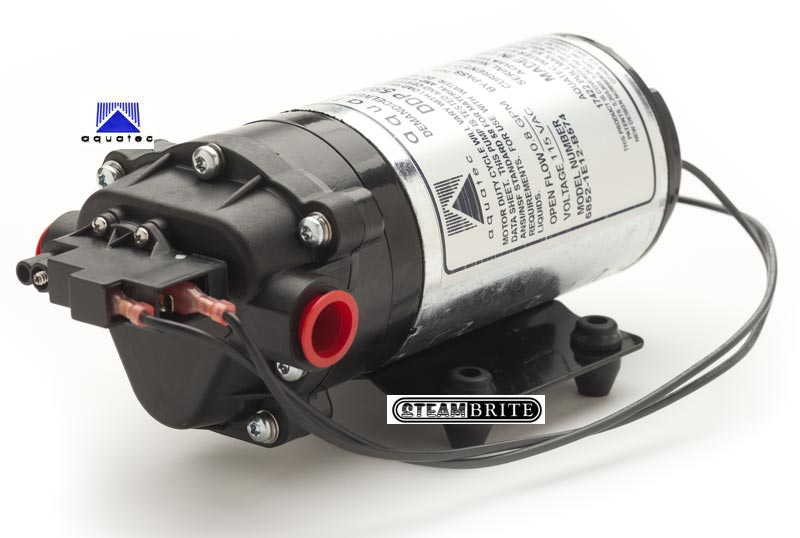 Pump Pressure Switch Wiring Diagram On Wiring Diagram 220 Volt Plug
