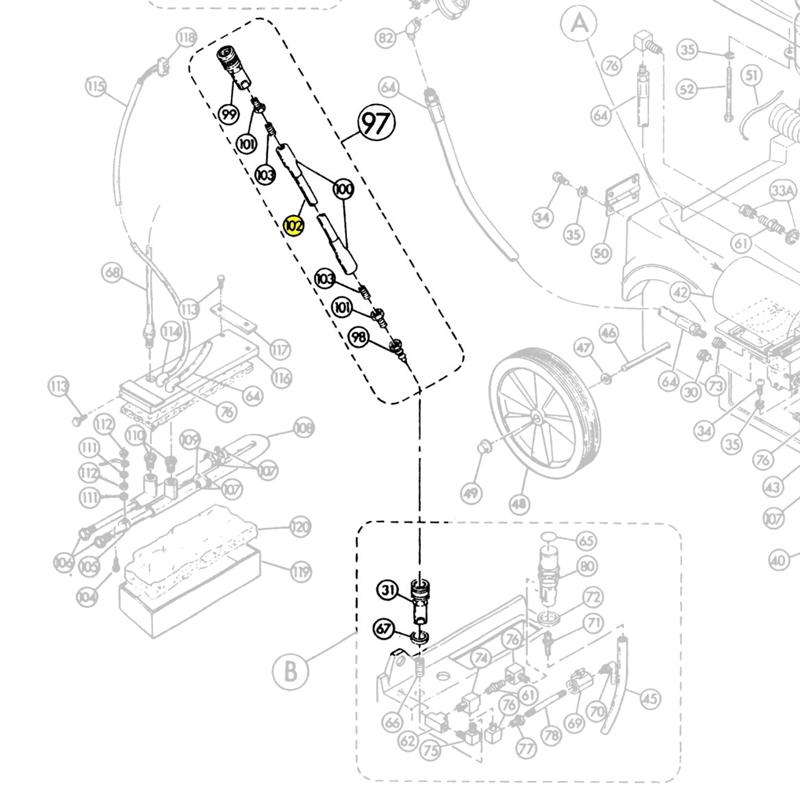 Magic Hose Diagram Hose Book Wiring Diagram ~ Odicis
