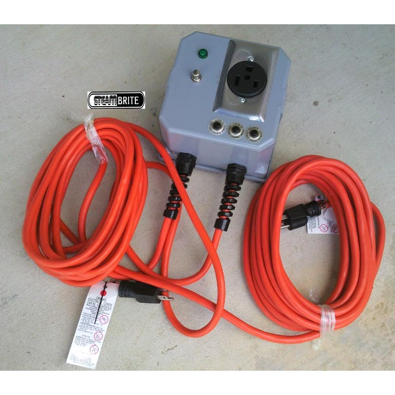 120 Volt Wiring Box Free Download Wiring Diagrams Pictures Wiring