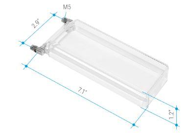 Infiniti M37 Wiring Diagram. Infiniti. Wiring Diagram