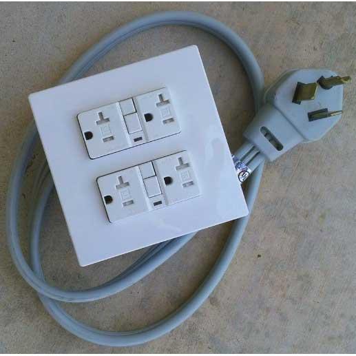 Volt Wiring Plug 3 Wire 220 Volt Wiring 3 Wire 220 Volt Wiring 3 Wire