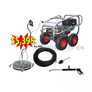 cleaning supplies for cleaning business | pressure washer buying guide | profitable cleaning business