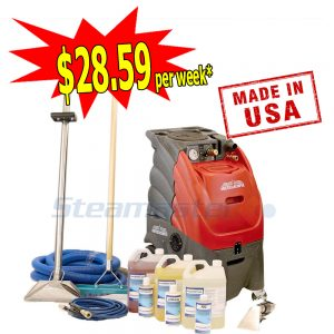 Carpet Cleaning Machine Carpet Cleaning Equipment Commercial