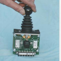 Shunt Motor Wiring Diagram 2006 Gmc Yukon Radio Electric Drives