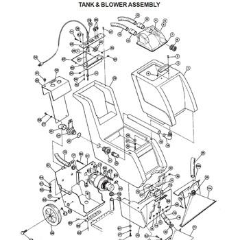 Nema 5 15r Plug NEMA L5-20P Plug Wiring Diagram ~ Odicis