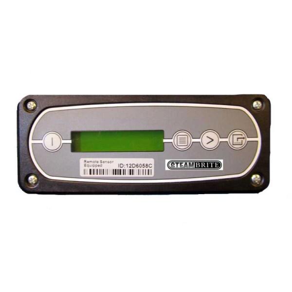 Drieaz 08-1762s High Voltage Control Box 2800i 3500i