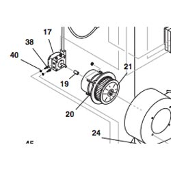 International Truck Fuel Pump GM Fuel Pump Wiring Diagram