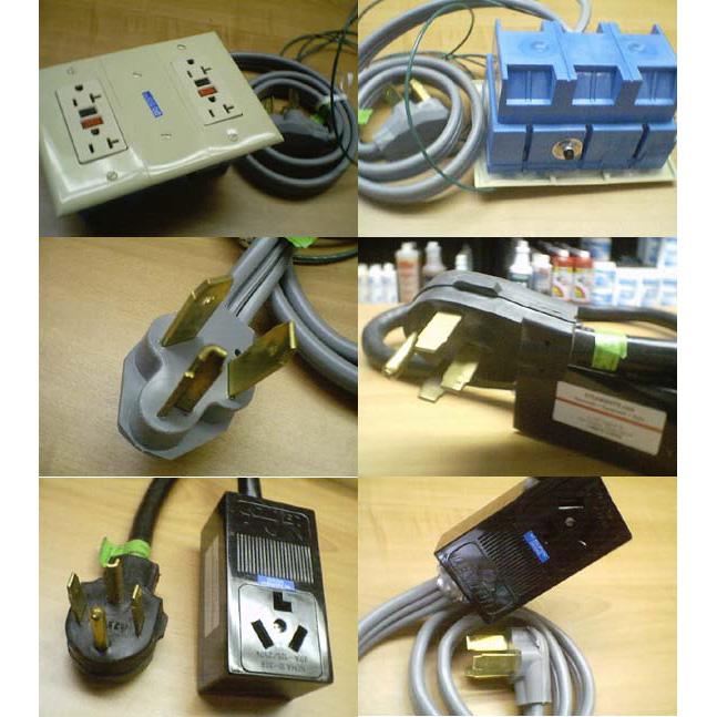 Wiring 220 Volt 30 Twist Lock Plug On Wiring Diagram For 20 240 Volt