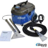 AquaPro Auto Detail and Carpet Cleaning Machine 20110521 ...