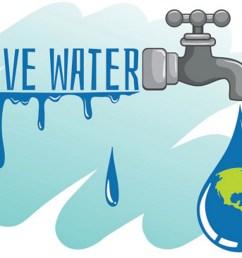 save water jpg [ 2156 x 1686 Pixel ]