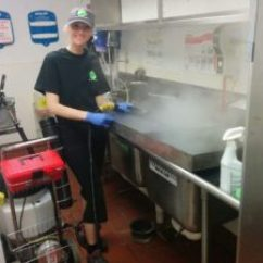 Industrial Kitchen Cleaning Services Island And Carts Commercial Deep Steam Md Va Dc Ce Is Serving Maryland Virgina Washington Baltimore Surrounding Areas Annapolis