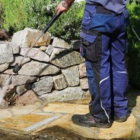 Residential and Commercial Cleaning Services | Steamco San ...