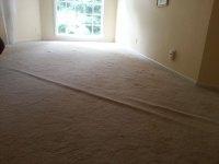 Cleaning Gallery - Atlanta Carpet Cleaning, Carpet Repairs ...