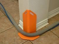 corner-guards-2 - Steamer's Carpet Care