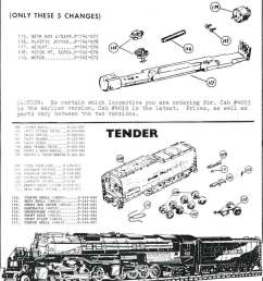 ho locomotive wiring diagrams wiring diagram operations ho locomotive wiring diagrams [ 768 x 1024 Pixel ]