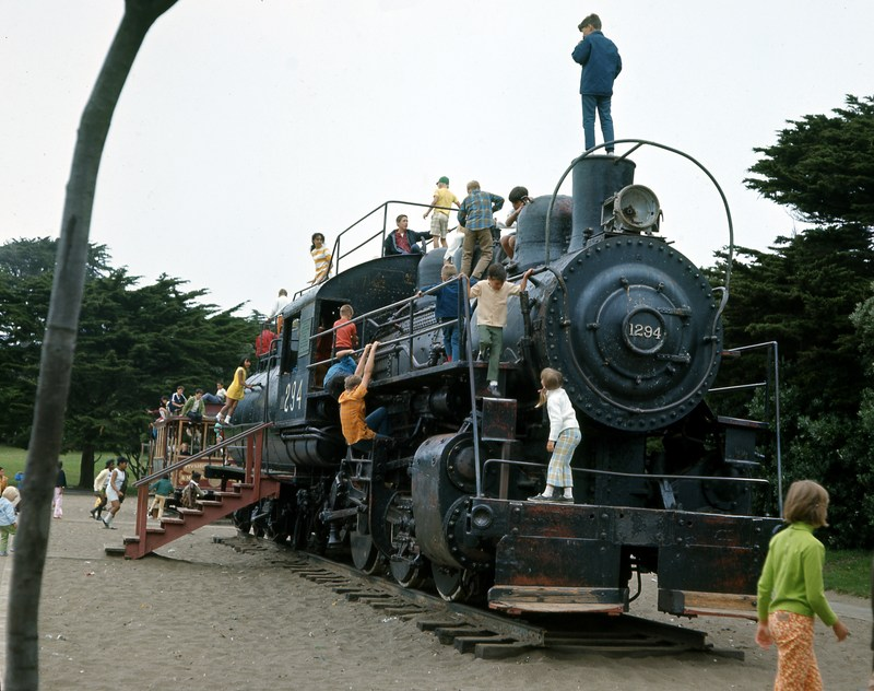 Russell Steam Engine Serial Numbers