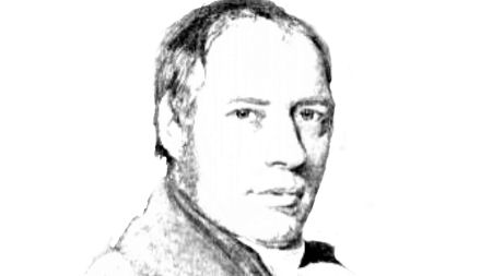 Facts about Richard Trevithick for Kids