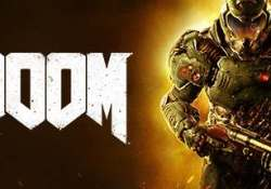 Doom Vulkan SteamOS