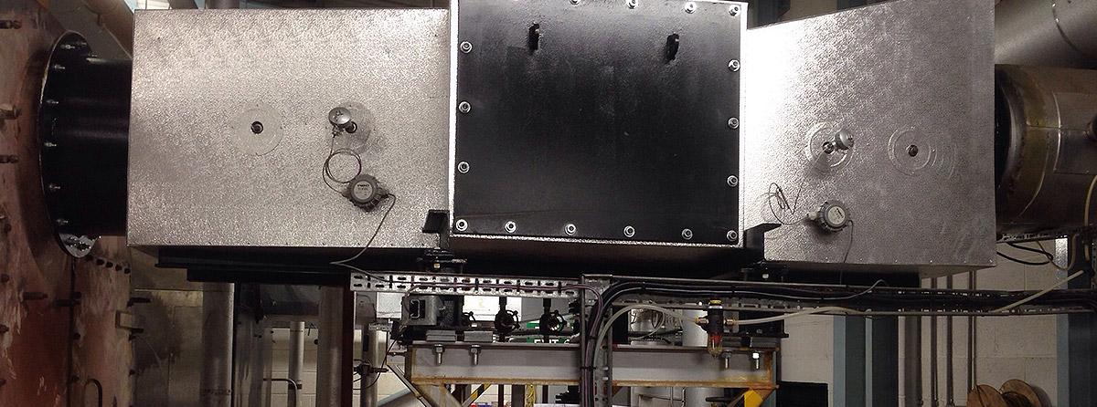 Economiser Installation Amp Repair