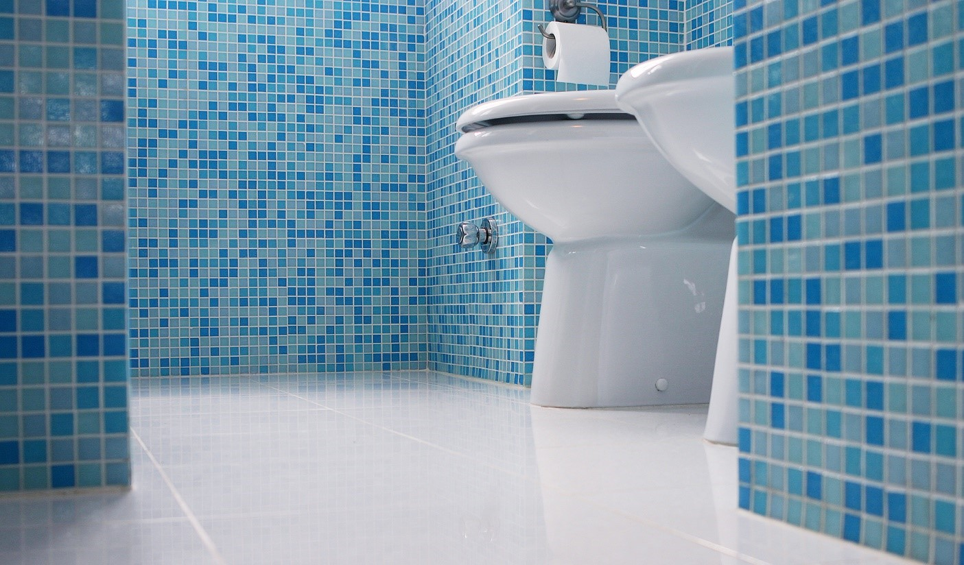 sofa stain removal tips kincaid furniture reviews four helpful to clean the grout between tiles
