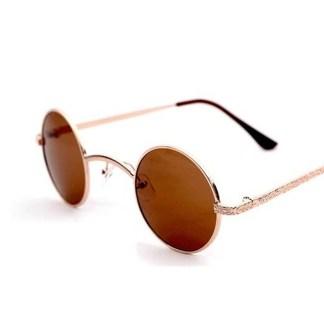 Steampunk Sonnenbrille 22