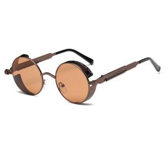 Steampunk Sonnenbrille 34