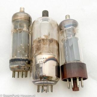 Steampunk Baupaket 168