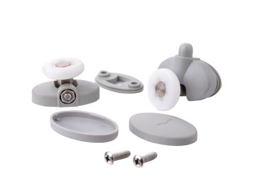Aqualux Shower Door Spare Parts Reviewmotors Co