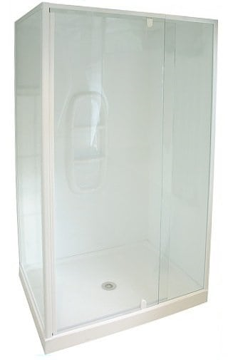 shower-cubicle 900x1200