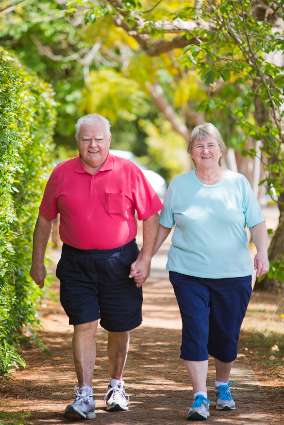 6 Unexpected Benefits Of Exercise For Seniors