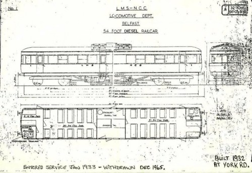 small resolution of internal layout of the railcar