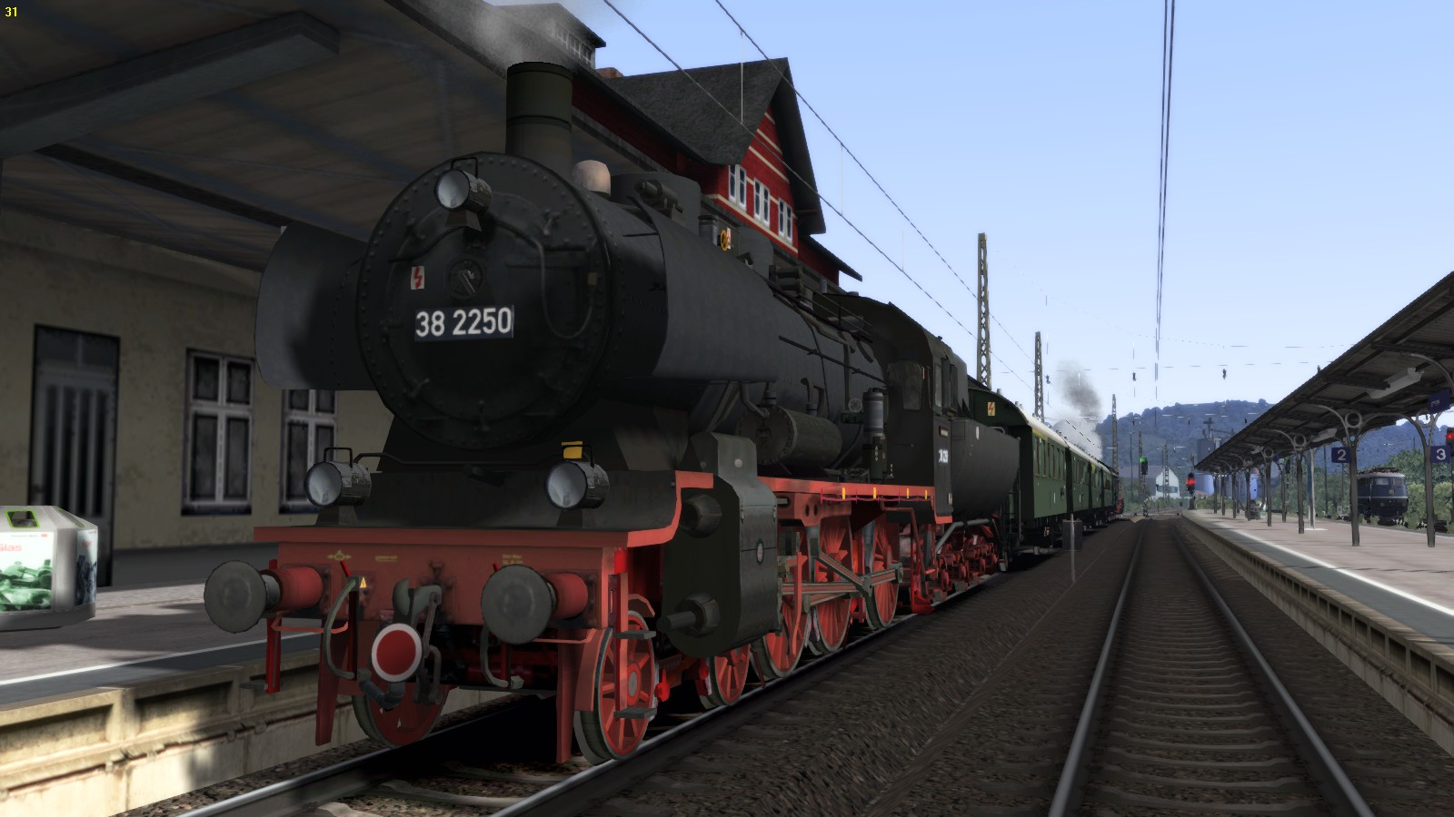 https://i0.wp.com/www.steamtrainsunlimited.com/wp-content/uploads/2016/06/2015-11-12_00024.jpg