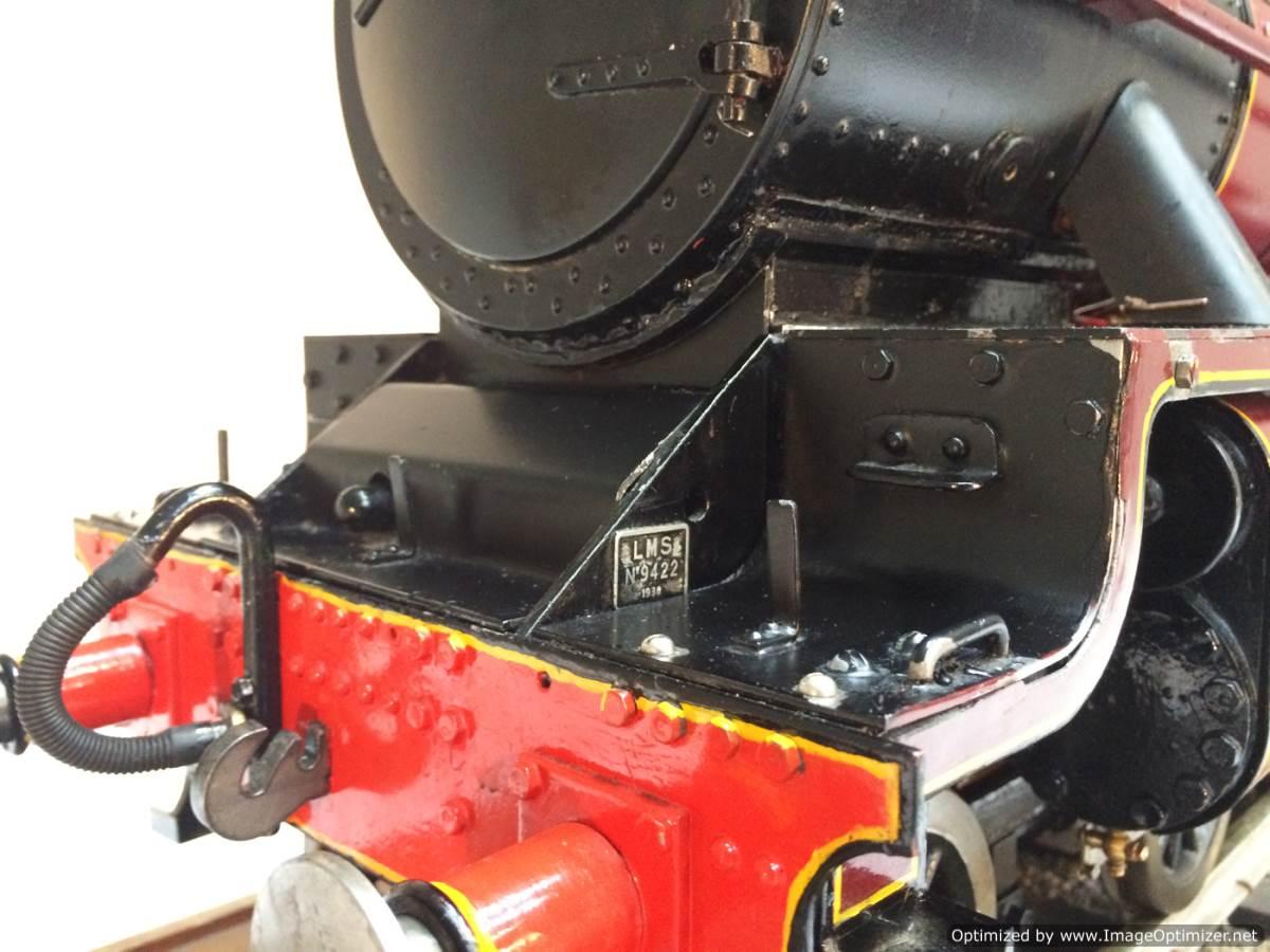 Steam Workshop  5 LMS Jubilee