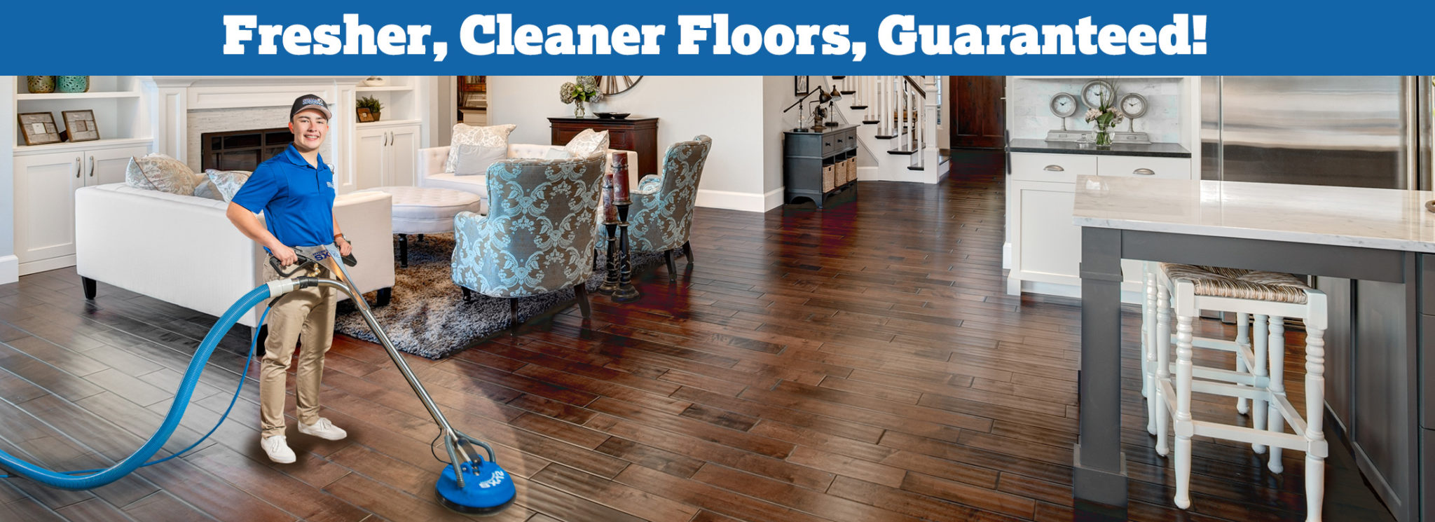 1 tile and grout cleaning in tucson