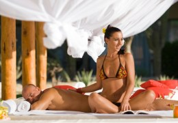 Desire Riviera Maya Coupon Codes Promotions