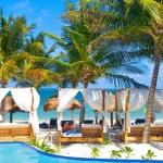 Desire Resort Pearl