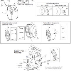 Stearns Motor Brake Wiring Diagram Typical Refinery Process Sinpac Switch : 28 Images - Diagrams | Billigfluege.co