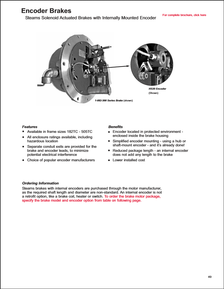 stearns motor brake wiring diagram briggs and stratton starter coil - best image 2018
