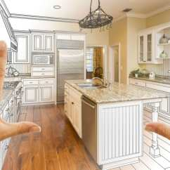 Kitchen Remodel Budget Modern Valances 5 Tips To Maximize Your Stearns Design Build For Planning