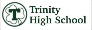 TrinityHS