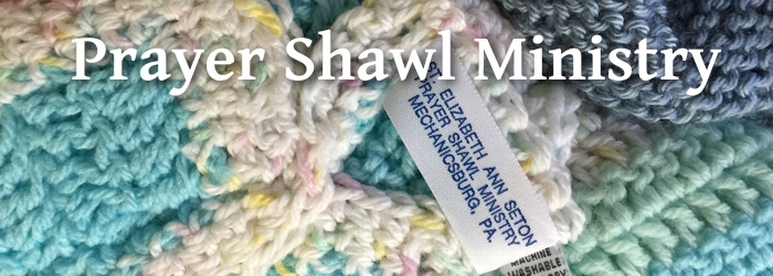 Prayer_Shawl_Ministry_700x250