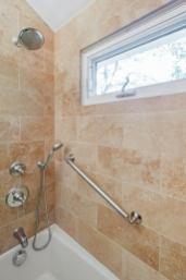 Parisian Style Bathroom Remodel in Williams Bay - Bathroom-Remodel-in-Williams-Bay-WI_3