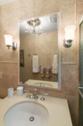 Parisian Style Bathroom Remodel in Williams Bay - Bathroom-Remodel-in-Williams-Bay-WI_7