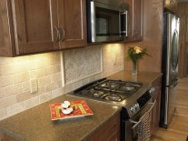 Remodeled Galley Style Kitchen in Lake Geneva - PescheKitchen-025982-640x480_c (1)
